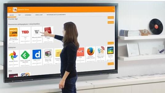 choisir-ecran-interactif2