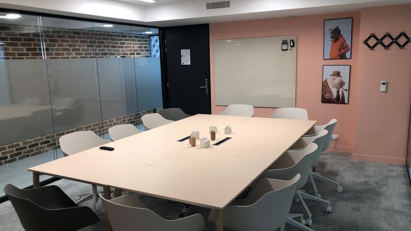 normal_paris-salle-de-réunion---formation-czw-p1959-0012
