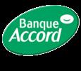 070-banque-accord-crédit-renouvelable-removebg-preview