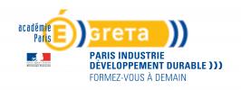 Logo-GPI2D-HD