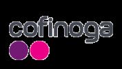 cofinoga2-300x169-removebg-preview