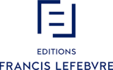 edition-francis-lefebvre