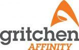 gritchen