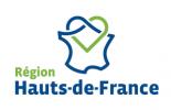 ob_923e9c_logohaut-de-france-300x193