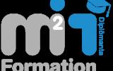 transaction-arthur-loyd-rouen-m2i-formation-diplomante-2-tb